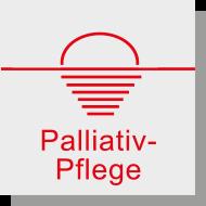 Palliativ-Pflege